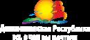Логотип Доминиканы